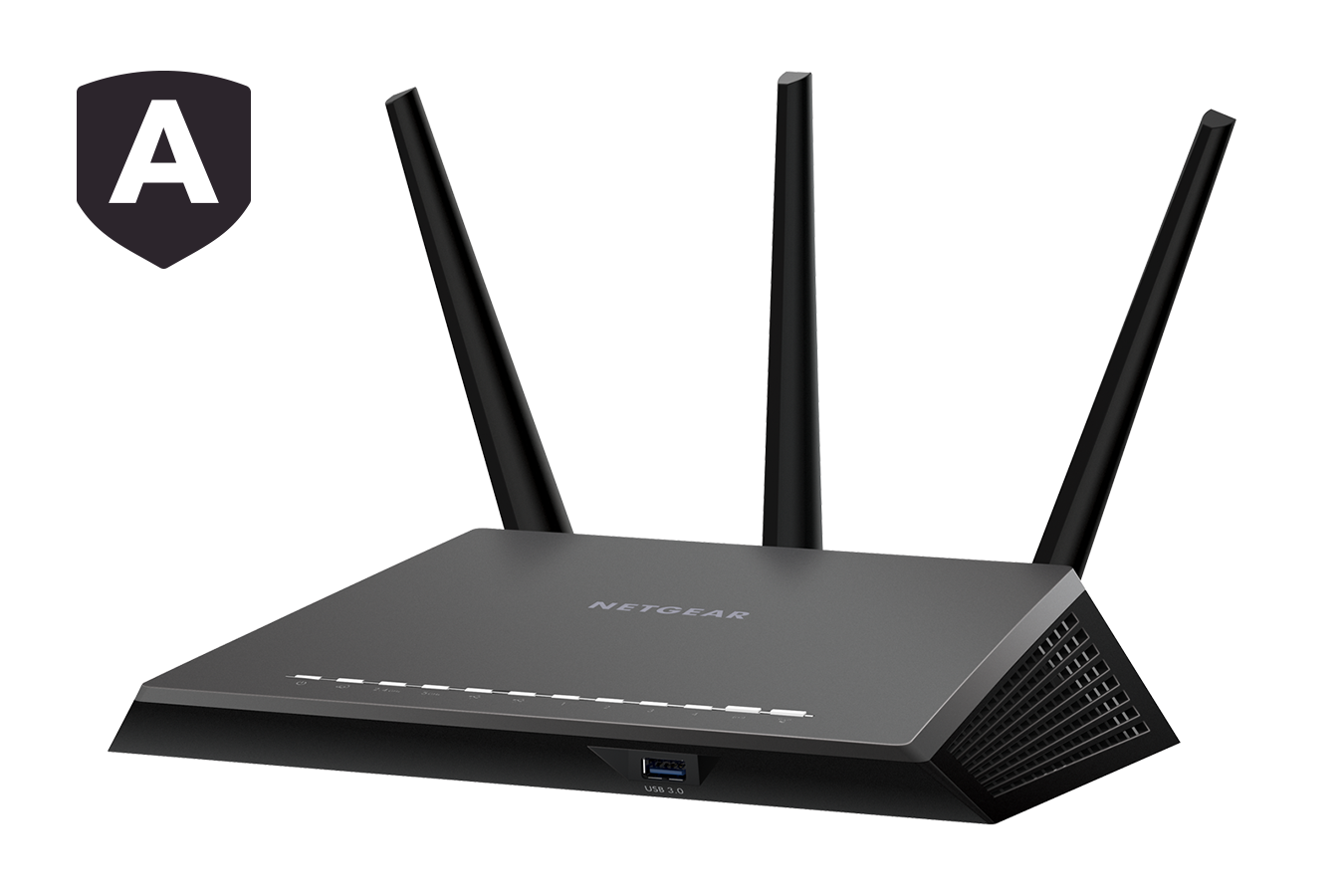 Nighthawk Smart WLAN Router