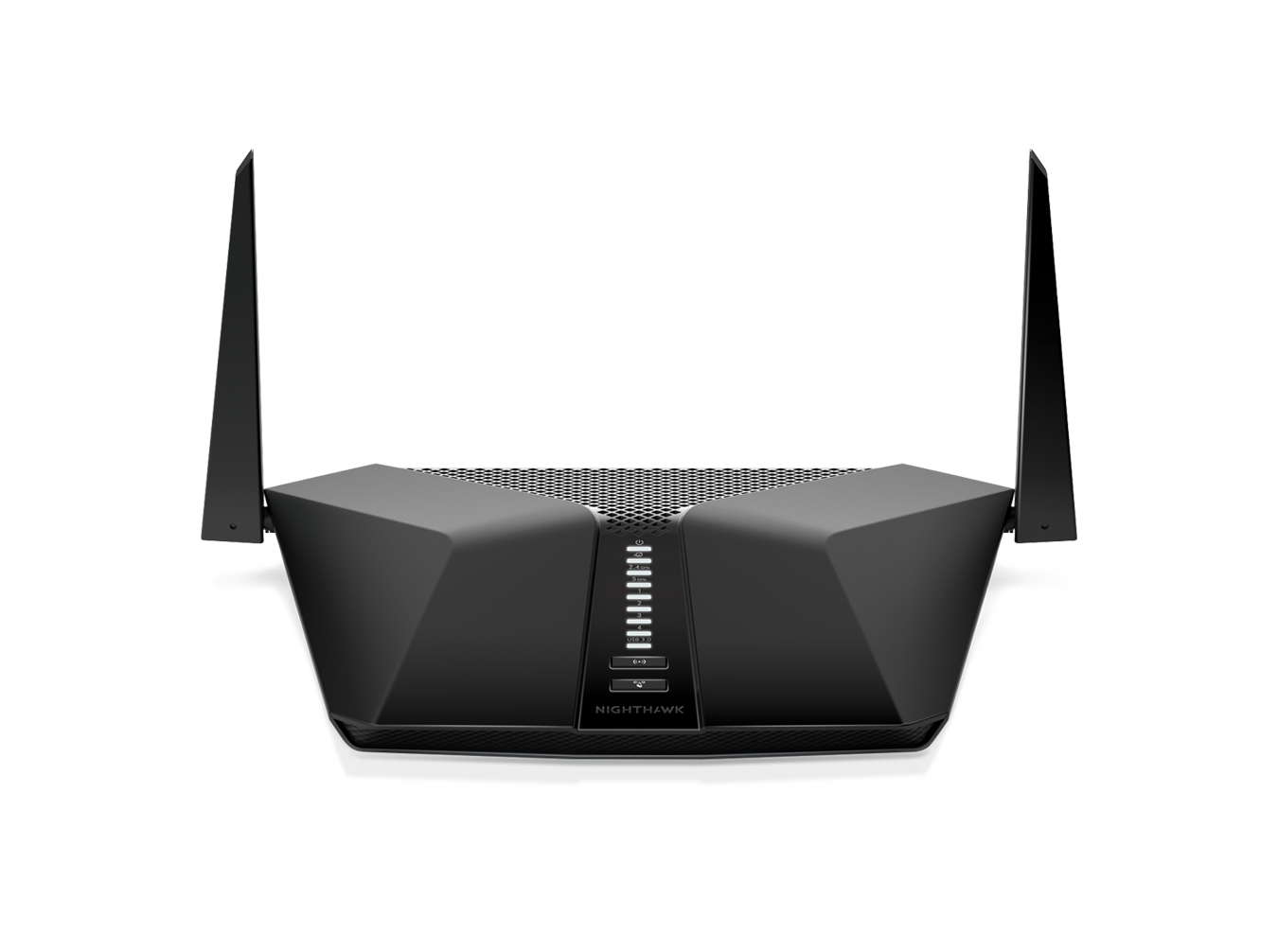 4-Stream-WiFi 6-Router Nighthawk AX4