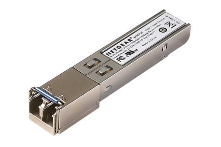 SFP-Transceiver 100BASE-FX