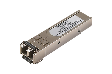 SFP-Transceiver 1000BASE-SX