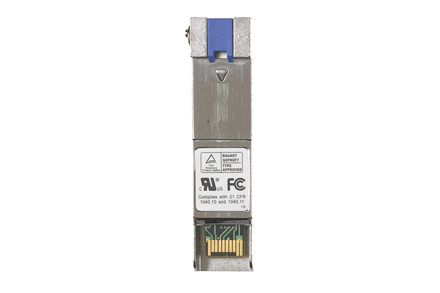 SFP-Transceiver 1000BASE-LX