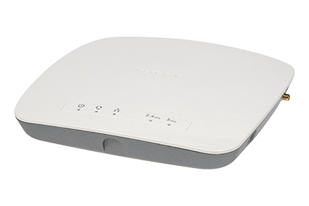 ProSAFE<sup>®</sup> Business      2 x 2 WLAN-AC