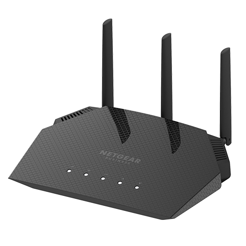 WiFi 6 AX1800 Dual Band Access Point